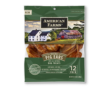 Original_pig_ears_12_pack