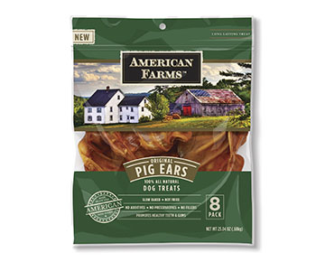 Original_pig_ears_8_pack