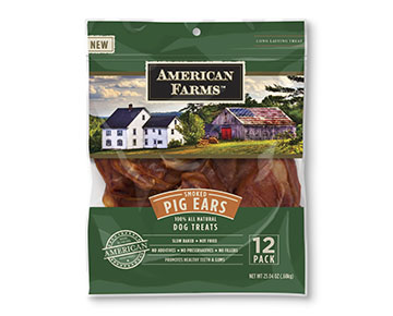 Smoked_pig_ears_12_pack